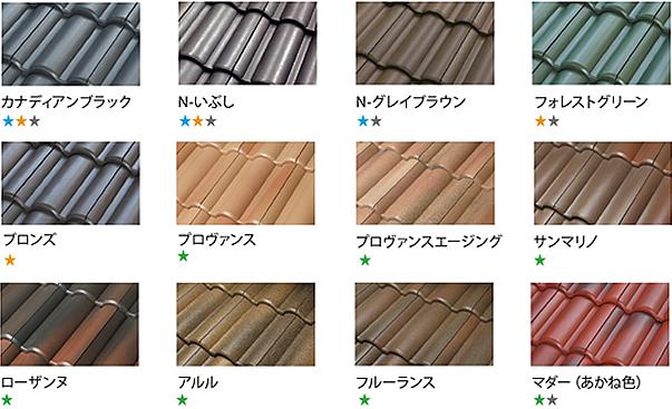 02_colorvariation
